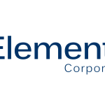 Critical Elements and Primero Announce aGuaranteed Maximum Price for Engineering, Procurement and Construction of the Rose Phase I Spodumene Project