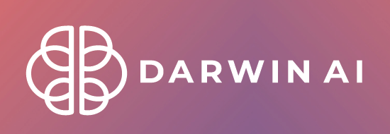 "DarwinAI Named a 2019 ""Cool Vendor"" in Gartner's Cool Vendors in Enterprise AI Governance and Ethical Response Report"