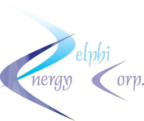 Delphi Energy Corp. Announces Completion of $46