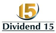 Dividend 15 Split Corp