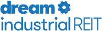 Dream Industrial REIT Announces Filing of a Final Base Shelf Prospectus