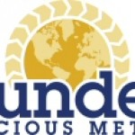 Dundee Precious Metals Announces Third Quarter Production Results and Timing of Third Quarter 2019 Financial Results