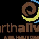 Earth Alive Files Final Prospectus