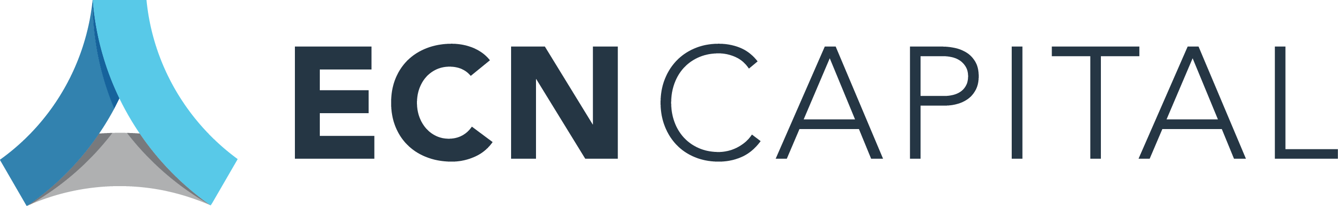 ECN Capital Schedules 2020 Investor Day