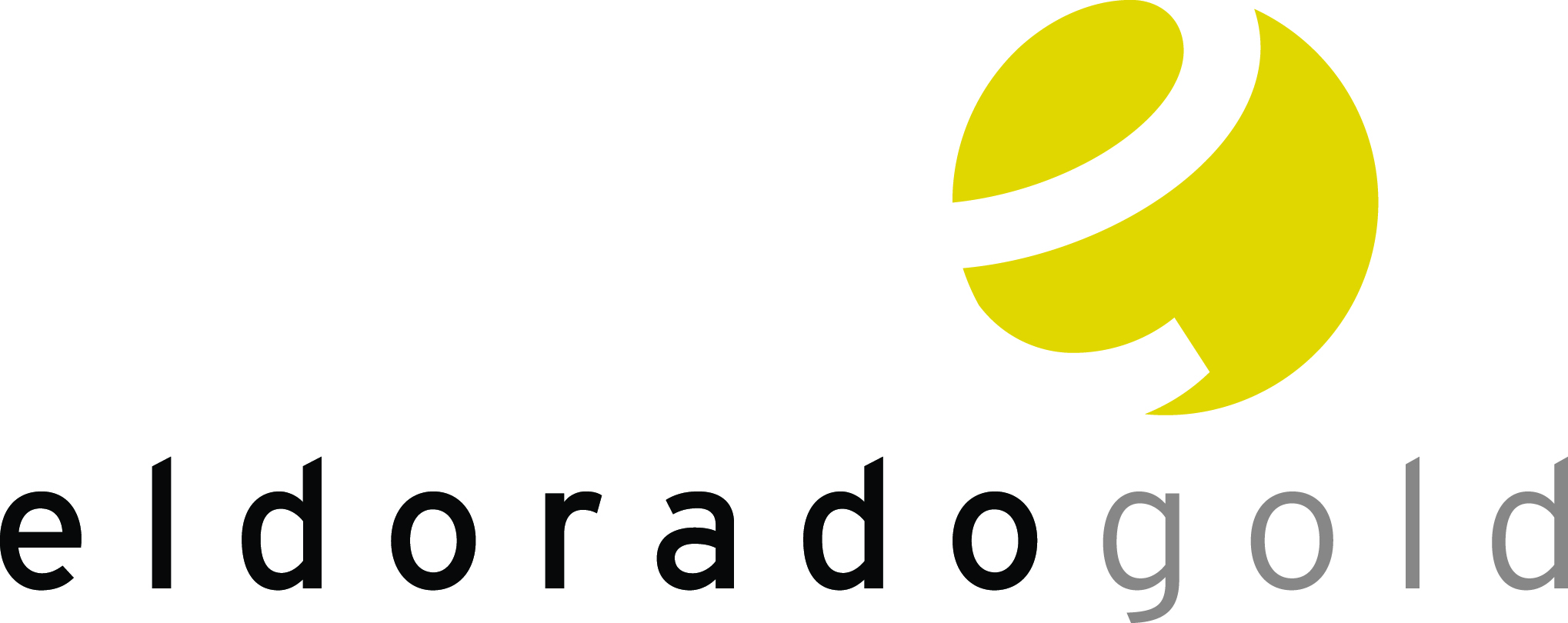 Eldorado Gold Announces Q3 2019 Financial and Operational Results Release Date and Conference Call