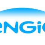 ENGIE Transport Canada places its expertise in rail electrification at the service of the Réseau express métropolitain (REM)