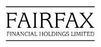 Fairfax Renews Universal Shelf Prospectus