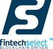 Fintech Select Provides Corporate Update