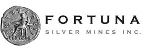 Fortuna Silver Mines Closes US$40 Million Bought Deal Financing of 4