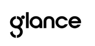 Glance Technologies Letter to Shareholders