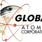 Global Atomic Provides Update on Turkish Operations
