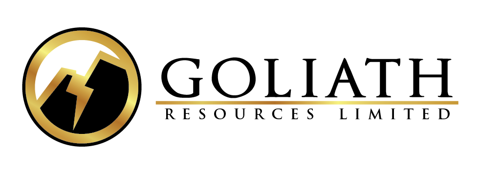 Goliath Announces Non-Brokered Private Placement up to $500,000 in Flow-Through Funding