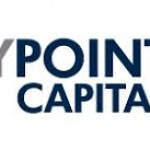 Greypoint Capital Closes $15 Million Transaction