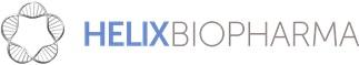 Helix BioPharma Corp