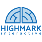 Highmark Interactive Recieves FDA 510(k) Clearance for Gamified Neurological Testing Platform