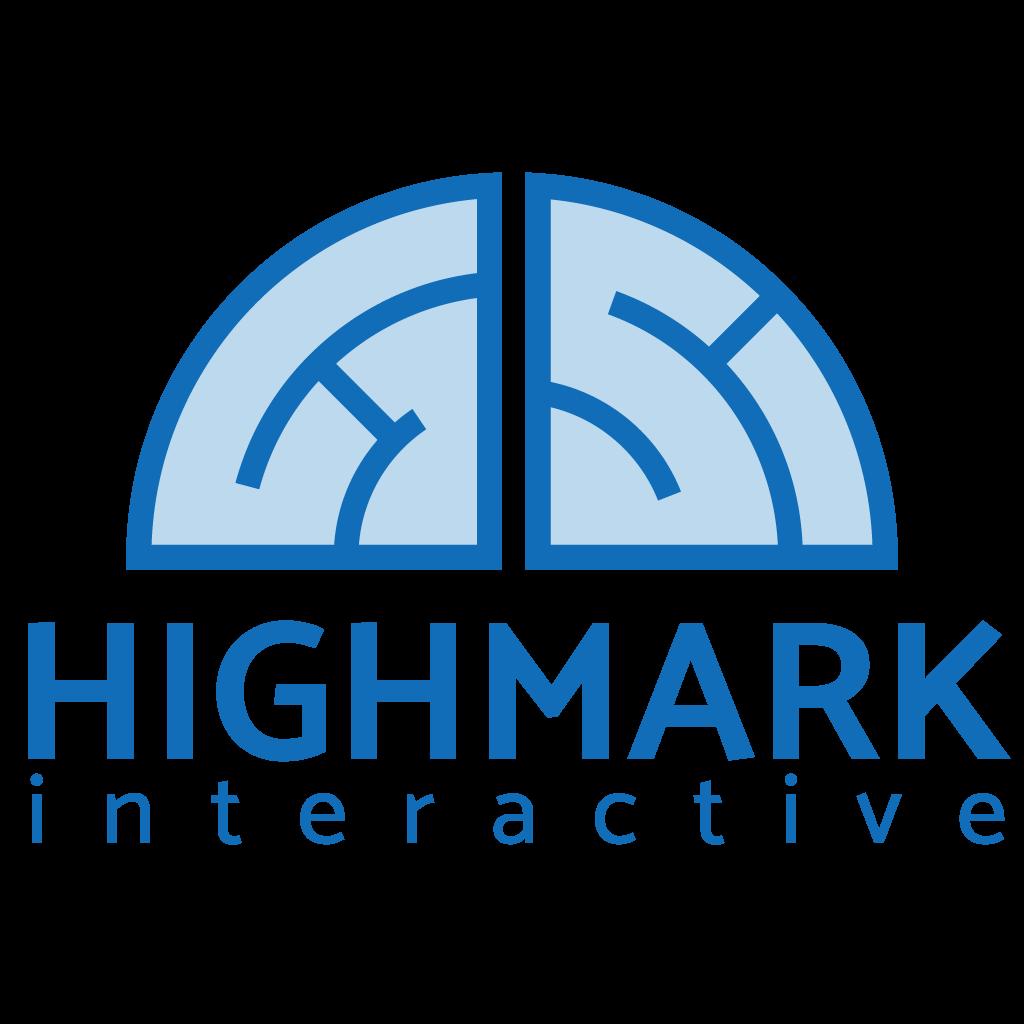 Highmark Interactive Recieves FDA 510(k) Clearance for Gamified Neurological Testing Platform