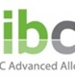 IBC Signs Two-Year Supply Agreement with a Leading Global Designer and Manufacturer of Semiconductor Assembly Equipment