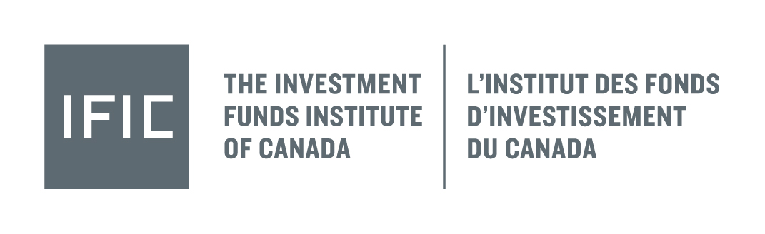 IFIC Welcomes Finance Canada Amendment to Advantage Rules