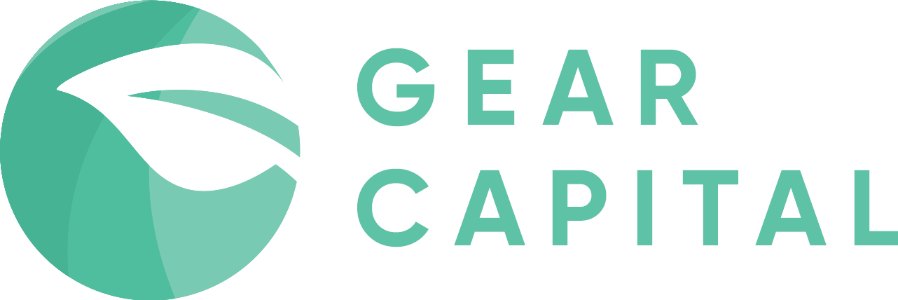 Impact Enterprise Incubator GEAR Announces Launch, Two Initial Ventures in Environmental Credits and Equity Crowdfunding