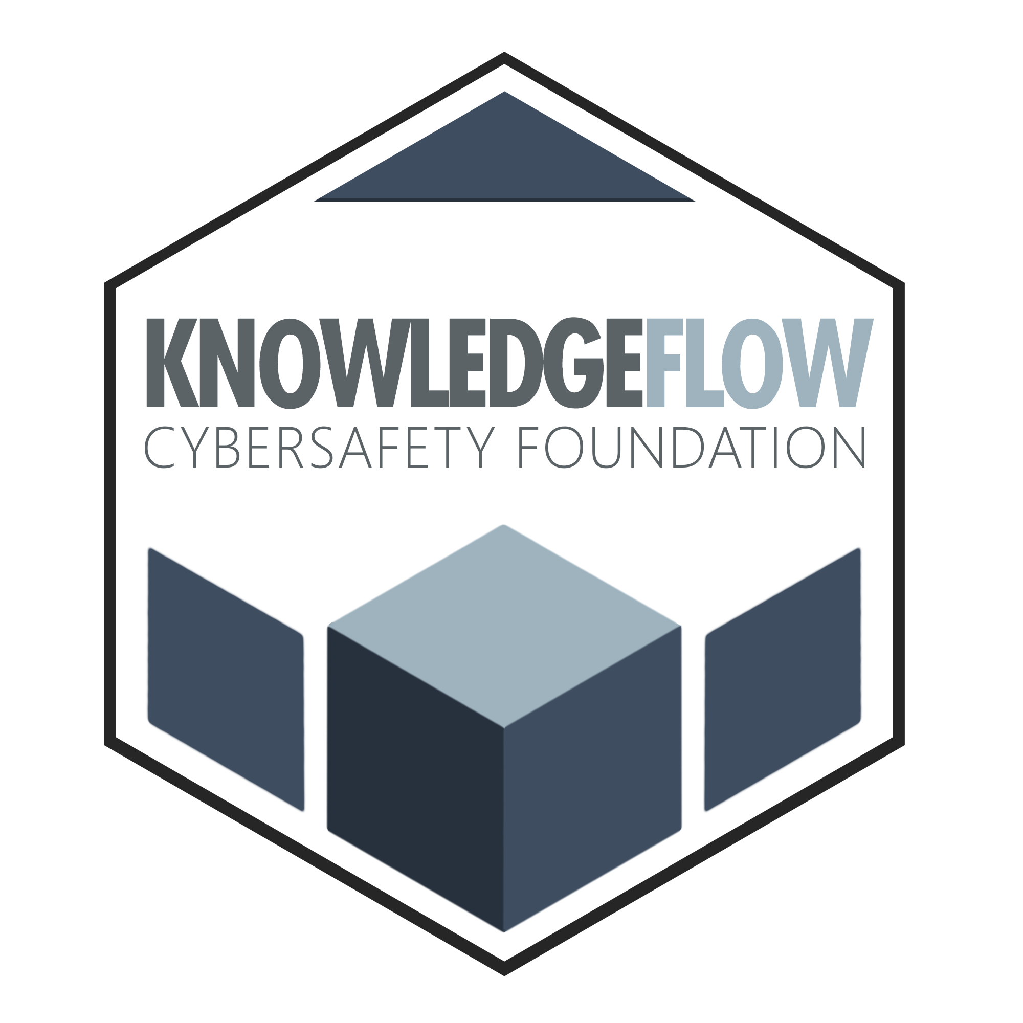 Innovative Cybersafety Bootcamp for Ontario Students adds Social Responsibility and Identity Protection to Digital Literacy Curriculum