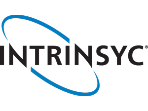 Intrinsyc Announces New Orders Valued at $1,263,000
