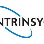 Intrinsyc Technologies Corporation to be Acquired by Lantronix, Inc.