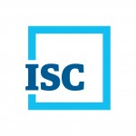 ISC® to Release 2019 Third Quarter Financial Results on November 6, 2019