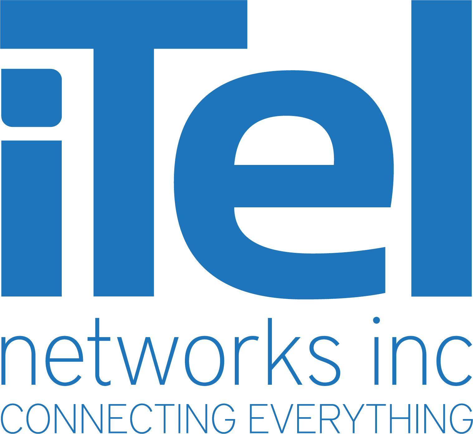 iTel Networks and Comcast Business partner to power up a cross-border broadband footprint