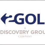 K2 Gold Appoints New Vice President Exploration