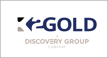 K2 Gold Appoints New Vice President Exploration
