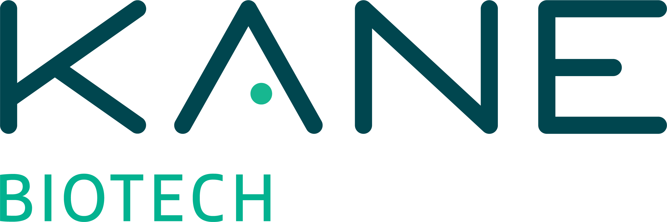 Kane Biotech Retains GR Consulting to Identify Potential Partnerships for its Proprietary DispersinB® Wound Care Hydrogel