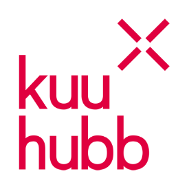 Kuuhubb Announces Update on Next Generation Mobile Game Expansion into Match-3 and Casual Match-3 Esports Platforms