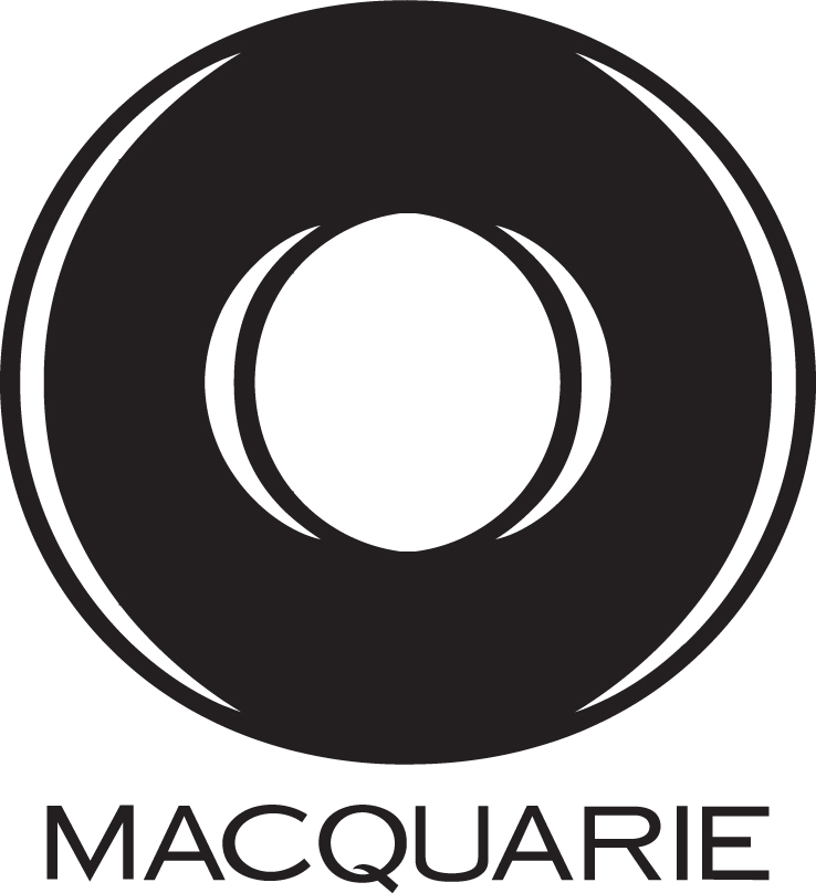 Macquarie raises approximately $2 million for Calgary community causes
