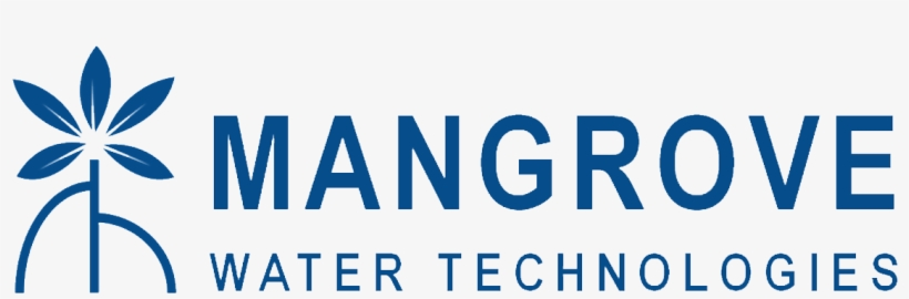 Mangrove Water Technologies is Awarded $5M as a Winner of the ERA Grand Challenge for Innovative Carbon Use