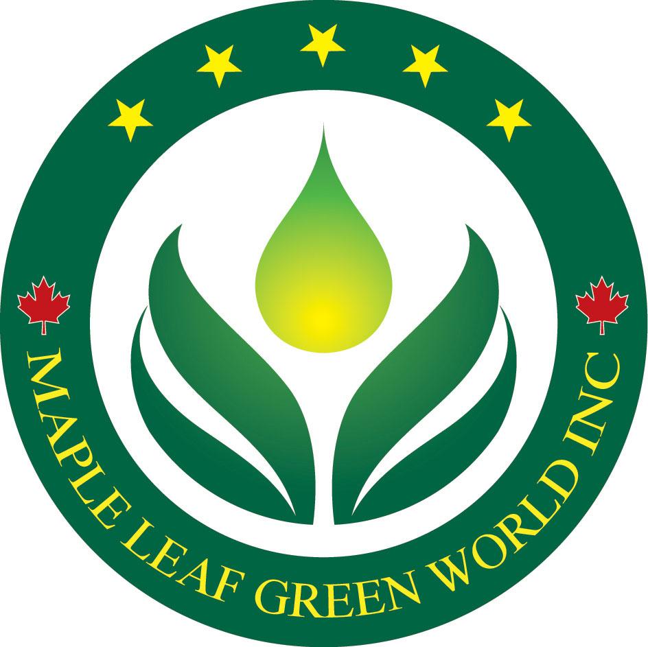 Maple Leaf Green World Inc. – Update for Hemp Seed Cultivation Initiativeand Telkwa, B.C