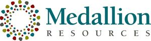 Medallion Resources Closes Private Placement Total of $794,874