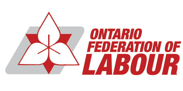 Media Advisory: October 28, Ontarians will meet the Conservatives' return to Queen's Park with a Day of Action to win an Ontario for all, says Ontario Federation of Labour