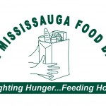 Mississauga Mayor Fights Hunger with Stuff-a-Bus Event