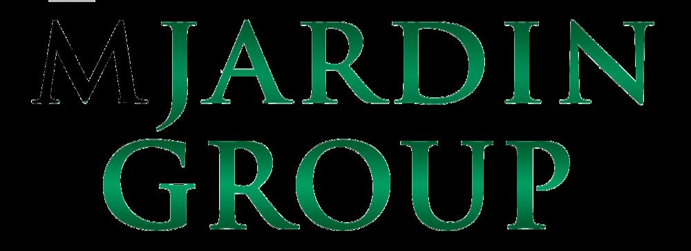 MJardin Group Inc