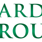 MJardin Receives Full Purchase Price from Joint Venture Partner and Begins Phase 2 Development at its Largest Cultivation Facility