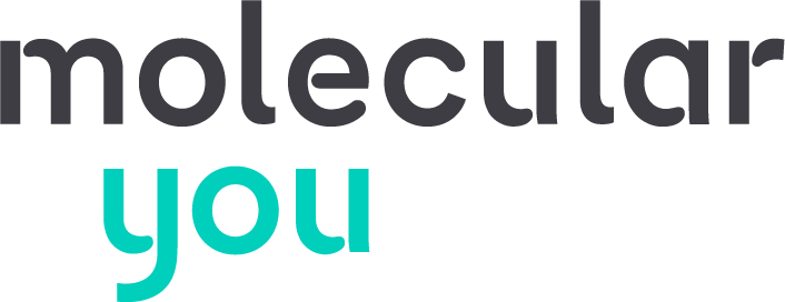 Molecular You Introduces New Precision Fitness Playbook: myFitnessFx™