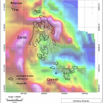 Monterey Minerals Reports Results from Recent Field Work Program at Cobalt Mountain