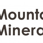 Mountain Boy Extends Discovery Zone at Southmore