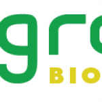 MustGrow Outlines Portfolio of Natural Bio-Pesticides and Bio-Fertility Products