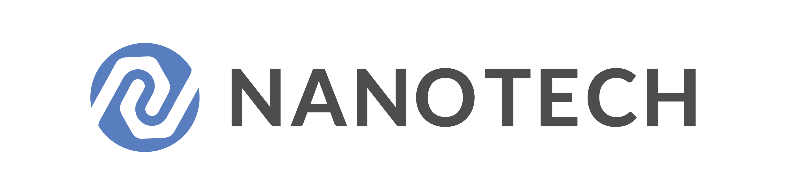 Nanotech Launches KolourDepth Banknote Security Feature
