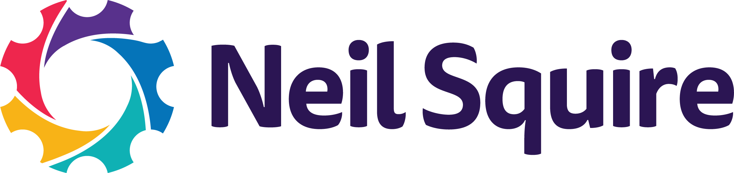 Neil Squire Unveils Refreshed Brand Identity
