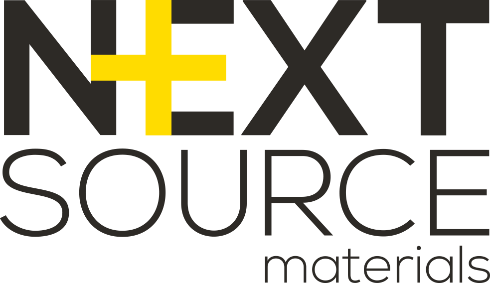 NextSource Materials Announces New Corporate Presentation