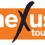 NexusTours celebrates its 5th annual Suppliers Awards in Cancun