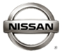 Nissan focuses safety commitment on trick-or-treaters this Halloween with Nissan Glow Guards