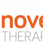 Novelion Therapeutics Announces New Trading Symbol